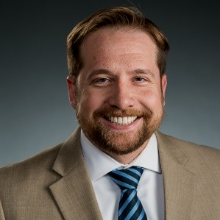 Andrew Wachtel