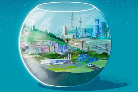 Create Strategic Value with Climate Disclosure