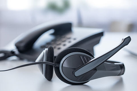 Cloud-Enabled Desktops Critical to Contact Center Experiences