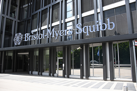 At Bristol Myers Squibb, a New Role for Internal Audit
