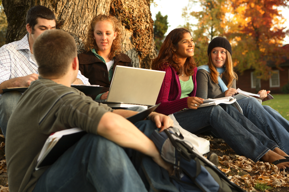 Back-to-School Planning: Funding Strategies for Higher Education