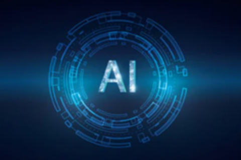 In Capital Markets, AI Can Offer Post-Trade Advantage