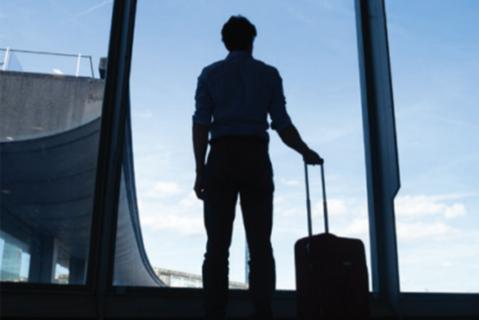 Adopting a Framework to Prioritize Post-Pandemic Travel
