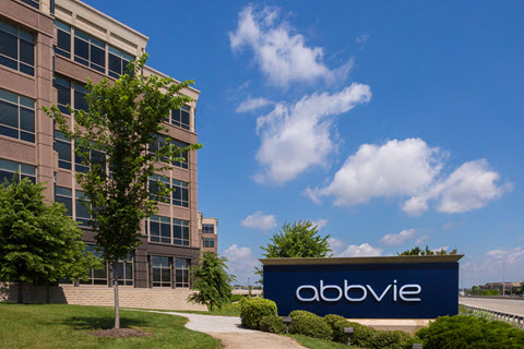 AbbVie's Rhomberg Comes Full Circle as Internal Audit Evolves