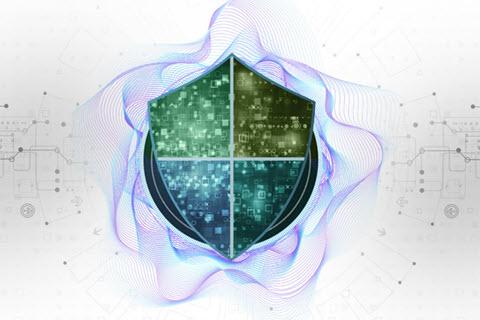 5 Steps to Prepare Security for the Quantum Era
