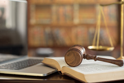 Strategies to Help Transform Legal Operations