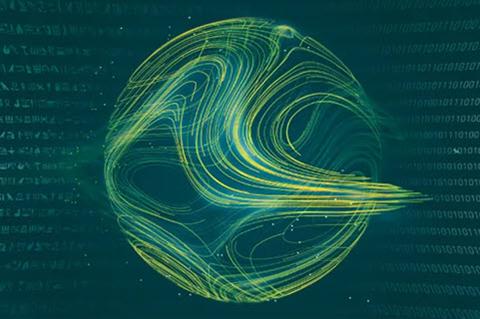 A New Language for Digital Transformation