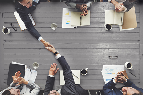 How B2B Firms Can Thrive in the Future of Sales